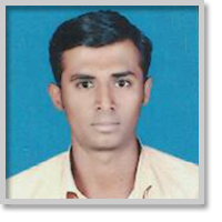 Pramod - Technnovation Passout Student