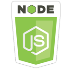 Node training