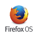 firefox-os-app-development-course logo