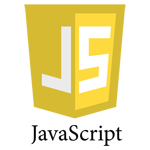 Javasript-jQuery course by TLabs