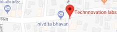 418, Narayan peth, Munjaba Lane