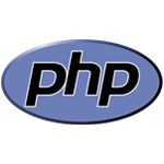 PHP course by TLabs